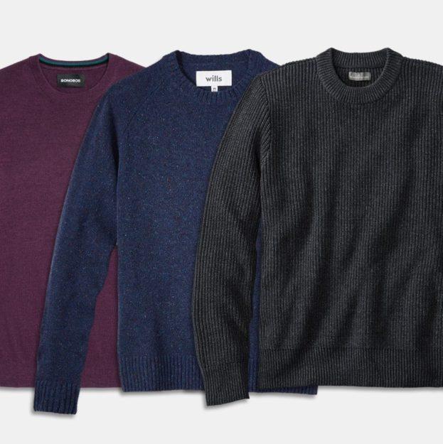 Best-Sweaters-for-Men-Update